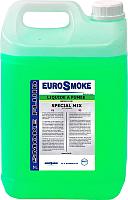 Жидкость для генератора дыма SFAT Special Mix -