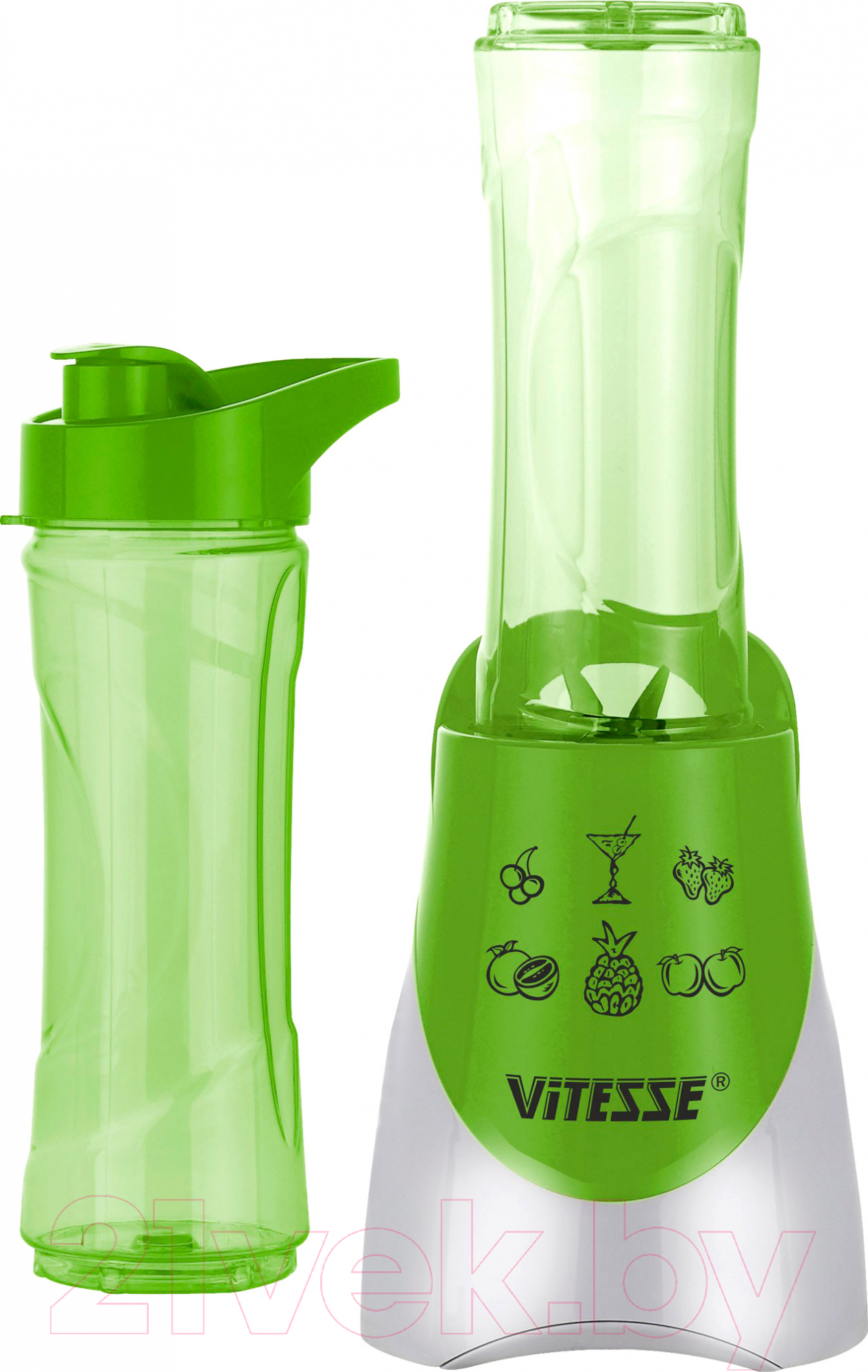 Купить Блендер для смузи Vitesse, VS-226, Китай