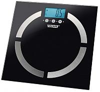 Напольные весы электронные Vitesse VS-618 -