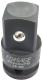 Адаптер слесарный Forsage F-80946MPB -