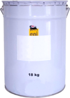 Индустриальное масло Eni Exidia HG 68 (20л) -