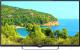 Телевизор POLAR P32L31T2SC -