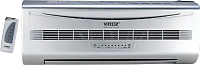 Тепловентилятор Vitesse VS-891 -