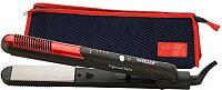 Выпрямитель для волос Vitesse VS-935 -
