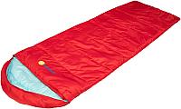 Спальный мешок Sundays GC-SB010 (красный) -