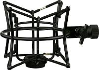 Держатель для микрофона Audix SMT-CX112 -