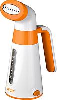 Отпариватель Vitesse VS-699 (оранжевый) -