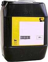 Индустриальное масло Eni Oso 32 (20л) -