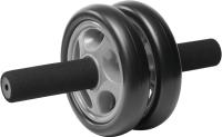 Ролик для пресса Sundays Fitness IR97749 -