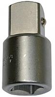 Адаптер слесарный Forsage F-80968 -