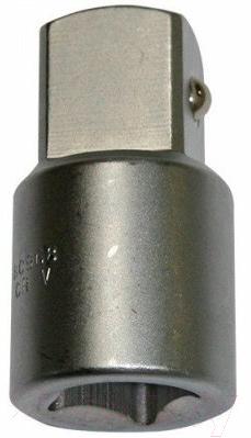 Адаптер слесарный Forsage F-80968
