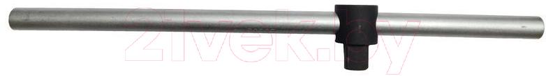 Вороток RockForce, RF-8036500, Китай  - купить со скидкой