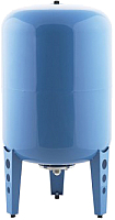 Гидроаккумулятор Джилекс 80 ВП К / 7083 -