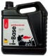 Моторное масло Eni I-Base Professional 15W40 (5л) -