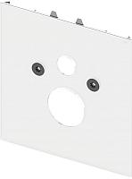 Панель для подвесного унитаза TECE Lux 9650100 -