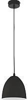 Потолочный светильник TK Lighting TKP1986 -