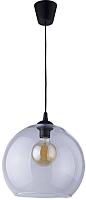 Потолочный светильник TK Lighting TKP2076 -