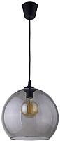 Потолочный светильник TK Lighting TKP2065 -