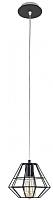 Потолочный светильник TK Lighting TKP696 -