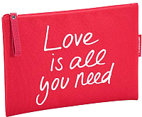 Косметичка Reisenthel Case 1 Love Is All You Need / LR0305 -