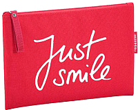 Косметичка Reisenthel Case 1 Just Smile / LR0304 -