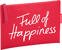 Косметичка Reisenthel Case 1 Full Of Happiness / LR0306 -