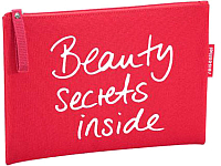 Косметичка Reisenthel Case 1 Beauty Secrets Inside / LR0308 -