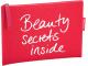Косметичка Reisenthel Case 1 Beauty Secrets Inside / LR0308 -