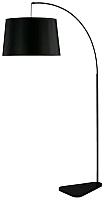 Торшер TK Lighting TKF2941 -