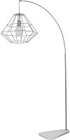 Торшер TK Lighting TKF3009 -