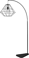 Торшер TK Lighting TKF3010 -