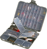 Коробка рыболовная Plano 1070-00 -