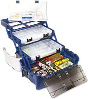 Ящик рыболовный Plano 723700 -