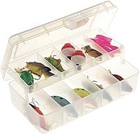 Коробка рыболовная Plano 3510-01 -