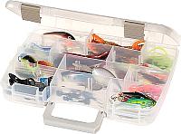 Коробка рыболовная Plano 3860-00 -
