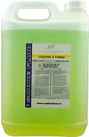 Жидкость для генератора дыма SFAT Spirit -