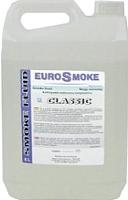 Жидкость для генератора дыма SFAT Classic -