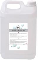 Раствор для мыльных пузырей SFAT Eurobubble RTU -
