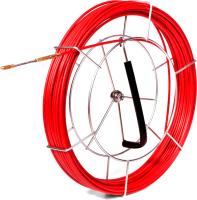 Протяжка кабельная Fortisflex FGP-3.5/30МK (77503) -