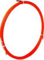 Протяжка кабельная Fortisflex FGP-3.5/50 (77504) -