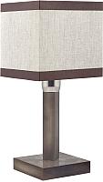 Прикроватная лампа TK Lighting TKT567 -