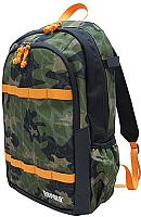 Рюкзак туристический Rapala Jungle RJUBP -