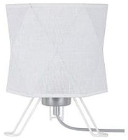 Прикроватная лампа TK Lighting ТКT708 -