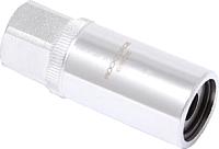 Головка RockForce RF-81806 -