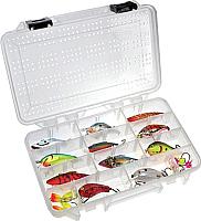 Коробка рыболовная Plano 43620-0 -