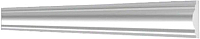 Молдинг Decor-Dizayn DD35 (25x12x2000) -