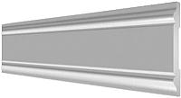 Молдинг Decor-Dizayn DD32 (47x8x2000) -