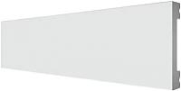 Молдинг Decor-Dizayn DD33 (65x15x2000) -