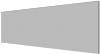 Молдинг Decor-Dizayn DD12 (99x8x2000) -