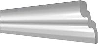 Плинтус потолочный Decor-Dizayn DD39 (46x42x2000) -